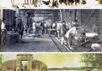 Экономическое развитие в России в 17 веке, кратко