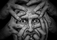 Психические расстройства симптомы, синдромы. Расстройство психики. Причины.