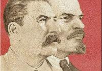Почему демократия вырождается в охлократию, а не в тиранию? Приведите исторические примеры