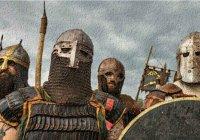 Какие государства в Европе были созданы норманнами?