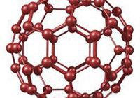 Назовите важную особенность строения органических соединений клетки