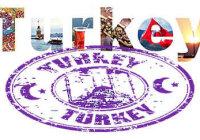 Какой город в Турции самый лучший для отдыха?