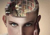 Почему информацию, которую мы помним наизусть, можно назвать оперативной?