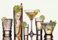 Как сделать домашнюю водку? Рецепт и технология изготовления.
