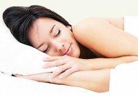 Здоровый сон человека – залог Здоровья!