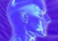 Значение и характеристика фиолетового цвета в психологии