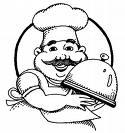 Приготовление салатов. Заправки для салатов. Рецепты блюд.