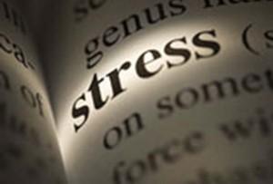 Психология Стресса. Новейшая Психология. Краткая Психология. Виды Стресса.
