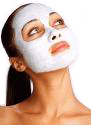 Домашние маски для кожи лица от морщин
