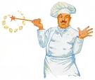 рецепты салатов праздничные, новогодние, овощные, мясные, к столу