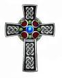 Кельский крест