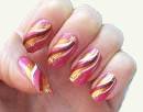 Дизайн ногтей , Рисунки на ногтях, ногти фото, в домашних условиях