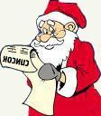СМС Поздравления  с Рождеством и Новым годом