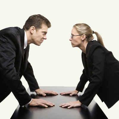 Психология общения с людьми, мужчинами, женщинами.