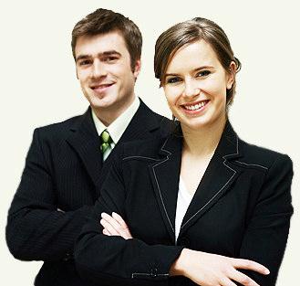 Взаимопонимание между мужчиной и женщиной.