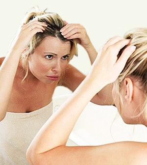 Маски для сухих и непослушных волос отзывы