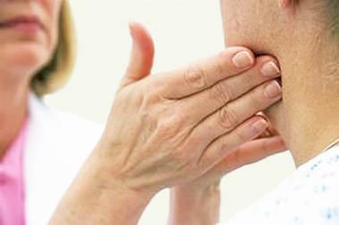 Уколы при остеохондроз шейного отдела
