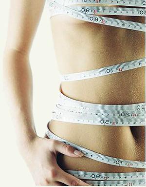 убрать жир боков видео упражнения