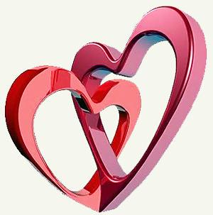 Психология любовных отношений