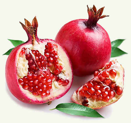Как и где растут экзотические фрукты 36 фото  Триникси
