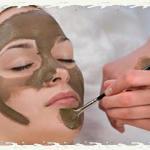 Шоколадная маска для лица. Рецепты шоколадных масок.