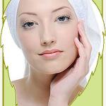 Маска для сухой кожи лица. Домашние маски.