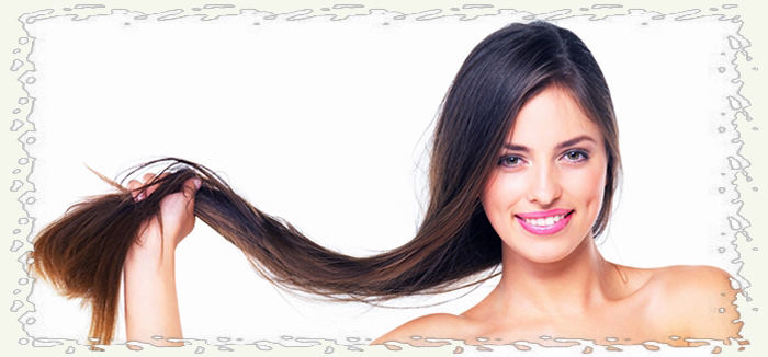 Цена имплантации волос при облысении в россии