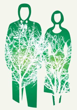 экология и здоровье человека география 8 класс