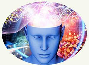 Психика мозговых процессов