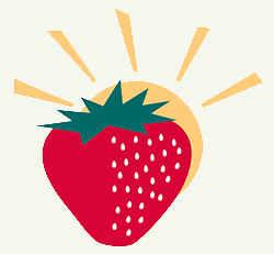 фрукты понижающие холестерин список