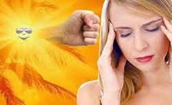 Симптомы и последствия