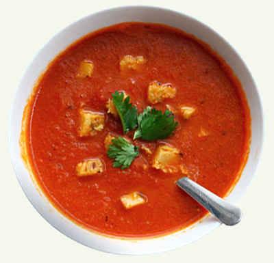 суп харчо рецепт приготовления в домашних условиях с рисом из свинины фото