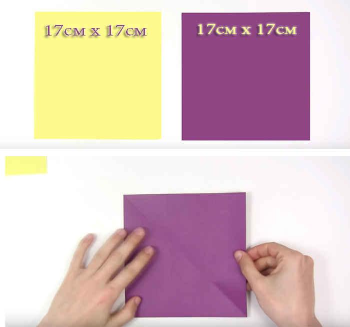 Как сшить бумагу ниткой 85