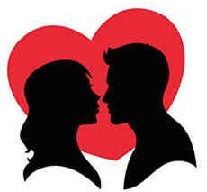 Слова для любимой девушки до слез